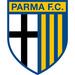 Vereinslogo Parma FC