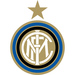 Club logo Inter Milan