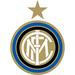 Vereinslogo Inter Mailand