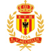 Club logo KV Mechelen