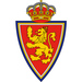 Club logo Real Zaragoza