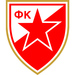 Club logo Red Star Belgrade FC