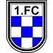 Vereinslogo 1. FC Paderborn