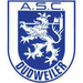 Vereinslogo ASC Dudweiler