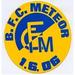 Vereinslogo BFC Meteor 06