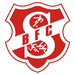 Vereinslogo BFC Südring