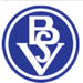 Vereinslogo Bremer SV