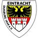 Vereinslogo Eintracht Duisburg