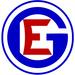Vereinslogo Eintracht Gelsenkirchen