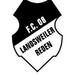 Vereinslogo FC 08 Landsweiler-Reden