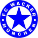 Club logo Wacker Munich FC