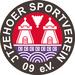 Vereinslogo Itzehoer SV 09