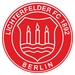 Vereinslogo LFC Berlin