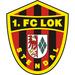 Vereinslogo 1. FC Lok Stendal