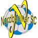 Vereinslogo Nordberliner SC