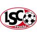 Club logo 1. SC Feucht