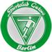 Vereinslogo SC Gatow