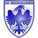 Club logo SC Neukirchen