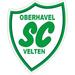 Vereinslogo SC Oberhavel Velten