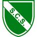 SC Sperber