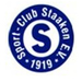 Vereinslogo SC Staaken