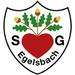 Vereinslogo SG Egelsbach