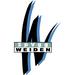 Club logo SpVgg Weiden