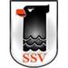 Vereinslogo SSV Hagen