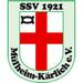 Vereinslogo SSV Mülheim-Kärlich