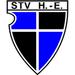 Vereinslogo STV Horst-Emscher
