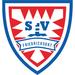 Vereinslogo SV Friedrichsort