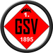 Club logo Göppinger SV