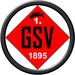 Vereinslogo Göppinger SV