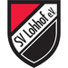 Vereinslogo SV Lohhof