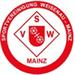 Vereinslogo SV Weisenau