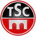 Vereinslogo TSC Zweibrücken