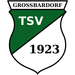 Vereinslogo TSV Großbardorf