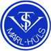 Vereinslogo TSV Marl-Hüls