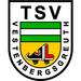Vereinslogo TSV Vestenbergsgreuth