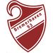 Club logo TuS Bremerhaven 93