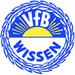 Vereinslogo VfB Wissen