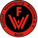 Vereinslogo FV Wannsee