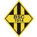 Vereinslogo BSC Oppau