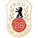 Vereinslogo Bergmann-Borsig