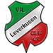 Club logo VfL Leverkusen
