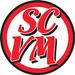 Vereinslogo SC Vier- u. Marschlande U 19