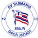 Vereinslogo Tasmania Gropiusstadt U 19
