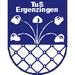 Club logo TuS Ergenzingen