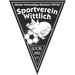 Vereinslogo SV Wittlich U 17