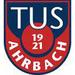 Vereinslogo TuS Ahrbach